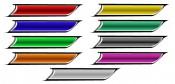 ColorTemplates.jpg