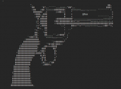 ascii_sample.png