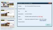 screen_seo_img.jpg