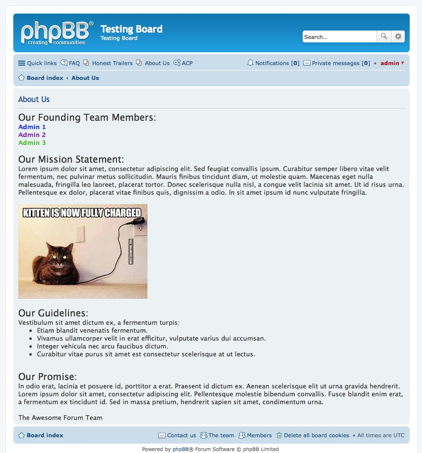 essay powered by phpbb Powered by phpbb® forum software © phpbb limited color scheme created with colorize it.