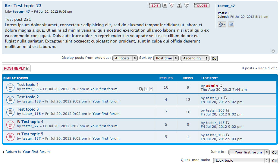 phpbb-eklenti-phpbb-extensions-precise-similar-topics-keskin-benzer-konular