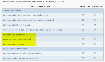 Edit notification options.png
