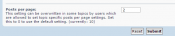phpbb-ext-postsperpage2.PNG