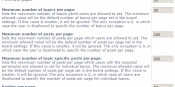 phpbb-ext-postsperpage1.PNG