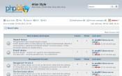 Allan_Style_prosilver-visual_SUBSILVER_2.JPG