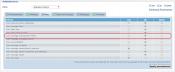introduciator_manage.png
