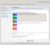 portal_acp.png