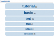 responsive_tag_cloud.png