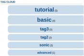 responsive_tag_cloud.png