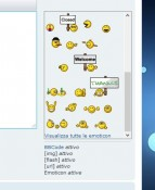 emoticons scroll box.jpg