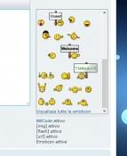 emoticons scroll box.jpg
