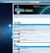 screen1.png