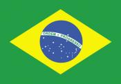 20080921085128!BandeiraBR.png