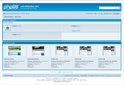 phpBB Directory