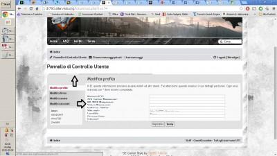 user control panel.jpg