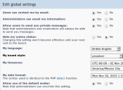 phpbb-ext-default-avatar-ucp.png