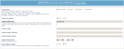 phpbb-ext-default-avatar-acp.png