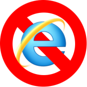 browsehappy-icon-lg.png