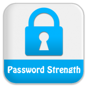 Password Strength
