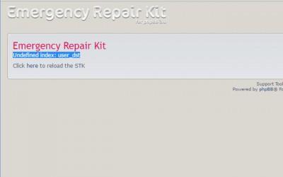 stk-install-error.jpg