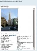 viewexif-2.jpg