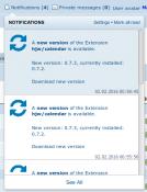 screenshot_notification_en.png