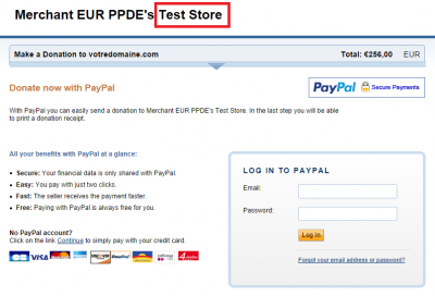 ppde_paypal_config_04.png