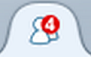 Favicon Notifications