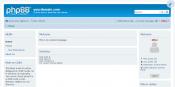 default_homepage.png