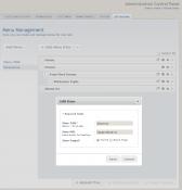 menu_management.png