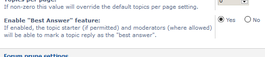 enable_best_answer.png