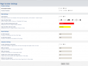2016-06-03 16_08_40-Page Scroller Settings.png