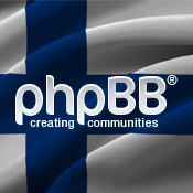 phpbb-finnish.png