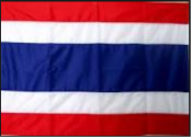 phpBB-thai-logo.png