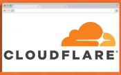 CloudFlare IP