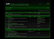 ne-blackgreen3.0.jpg