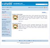 cmBB_articles.png