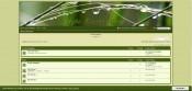 Green-Style-Slim-Vorschau.jpg