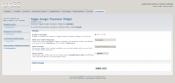 Toggle_Google_Translator.png