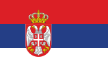 Flag_of_Serbia.svg.png