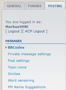PM Name Suggestions ACP.jpg