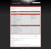 phpBB_3.1.x_Styles_Demo_Board_-_Index_page_-_2017-05-09_01.33.36.png
