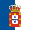 1280px-Flag_Portugal_sea_(1830).svg.png