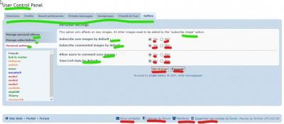 ucp_personal_settings_page_LI.jpg