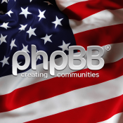 American English Language Pack.png