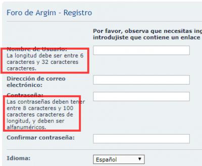 registro.png