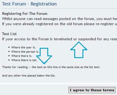 RegisterMessage.png