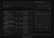 blackboard_01.jpg