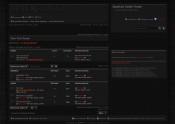 blackboard_02.jpg