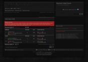 blackboard_05.jpg